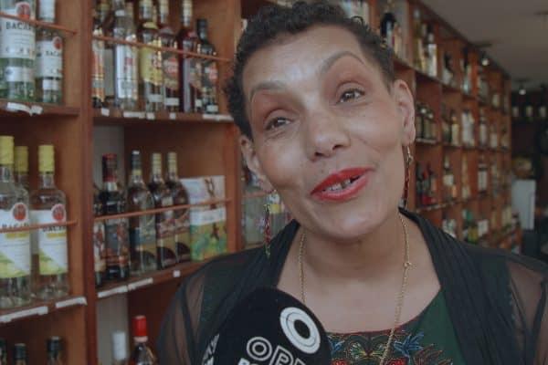 Aldina Soares